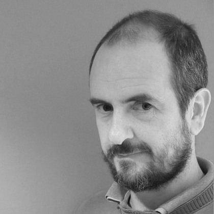 Luis Fuentelsaz Franganillo, estudio de arquitectura absarquitectos