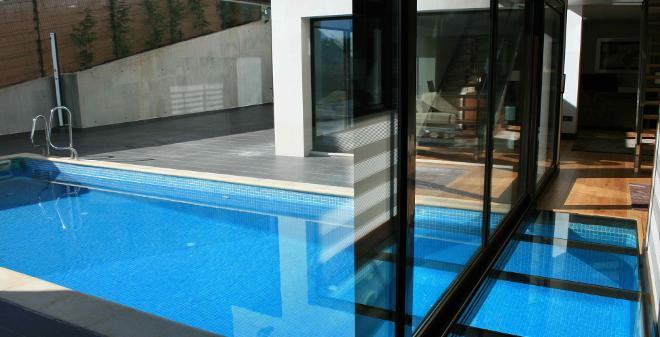 Interior vivienda Montecerrao1