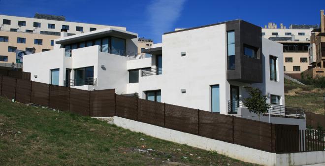 Exterior Montecerrao3